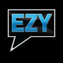 EzyDVD icon