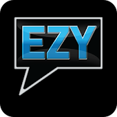 EzyDVD