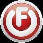 FilmOn Free Live TV icon