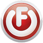 FilmOn Free Live TV 2.4.1 Apk
