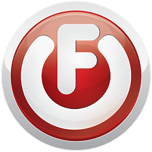 FilmOn Free Live TV app for android