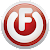FilmOn Free Live TV file APK for Gaming PC/PS3/PS4 Smart TV