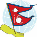 Nepalnews icon