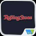 Rolling Stone - México icon