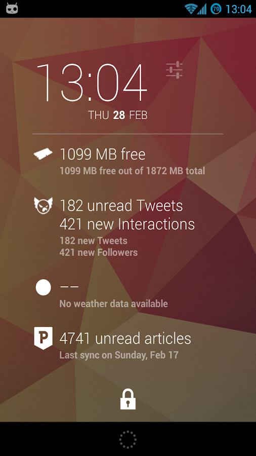 AutoKiller PRO - screenshot