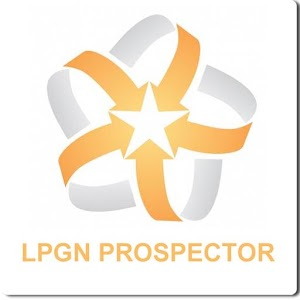 Free Apk android  LPGN Prospector 1.0  free updated on