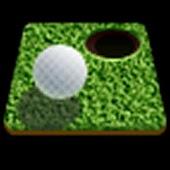 Brad's Mini Golf
