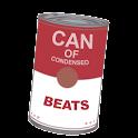 CanOfBeats logo