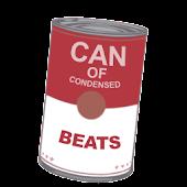 CanOfBeats