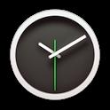 Clock JB icon