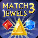 Match 3 Jewels 1.11 Apk