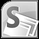 SharePoint Hoster App