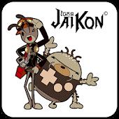 JaiKon