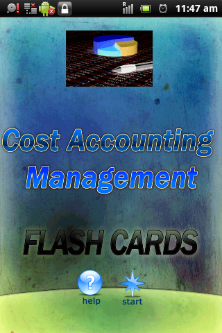 Cost Accounting Mgmt Prep