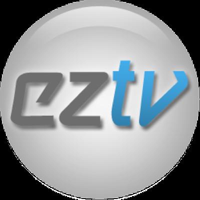EZ TV Mobile Player