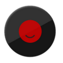 MP3 Music search & Player icon