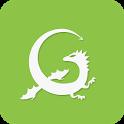 Grimble – Expense Tracker icon