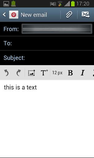 【免費生產應用App】Speech to text-APP點子