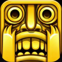 Temple Run Hack icon