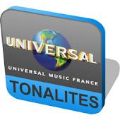 Download Universal Tonalités APK