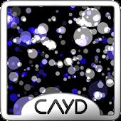 DARK CIRCLES -CAYD LWP