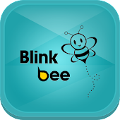 Blinkbee Customer