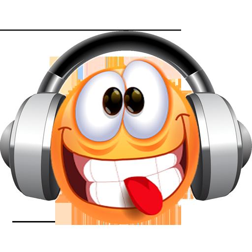 音樂必備App|رنات مضحكة 2014 LOGO-綠色工廠好玩App