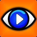 Filmove (darmowe filmy CDA) icon