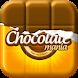 Chocolate Mania