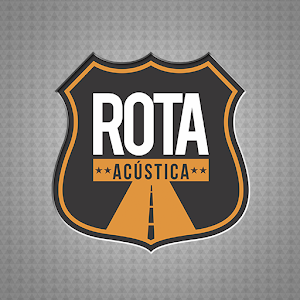 Free Apk android  Rota Acústica 1.35.44.346  free updated on