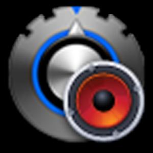 手機鈴聲 音樂 App LOGO-APP開箱王