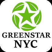 GreenStar NYC