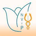 NVvP Voorjaarscongres 2013 logo