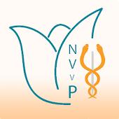 NVvP Voorjaarscongres 2013