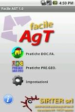 Facile AdT