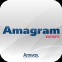 Amagram icon
