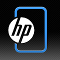 App HP Software APK for Windows Phone