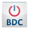BDC|Mobile icon