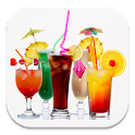 Aneka Resep Minuman Dingin icon