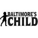 Baltimore's Child icon