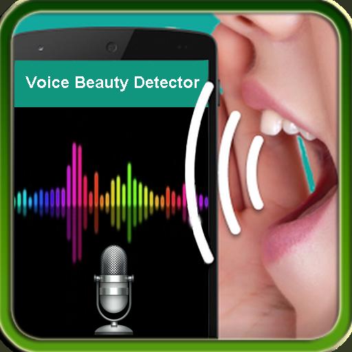 聲音美探測器惡作劇 娛樂 App Store-癮科技App