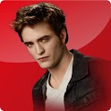 The Twilight Saga: Eclipse icon