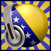 Radio Stanice Bosna