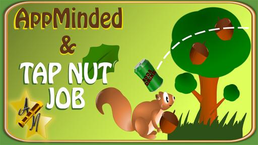 Tap Nut Job