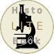 Histo Book - Histology Lite