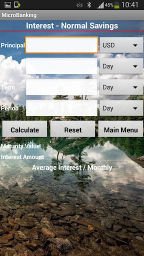 財經必備APP下載|MicroBanking 好玩app不花錢|綠色工廠好玩App