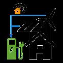 EasyCharge icon