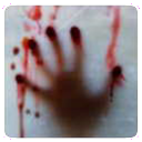 Terror wifi mobile app icon