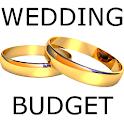 Wedding Budget logo