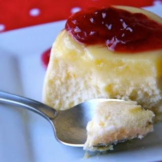 Preserved Lemon Desserts Recipes.